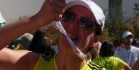 Lisbon Rock n Roll Half Marathon