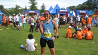 ADRA Auckland Half Marathon