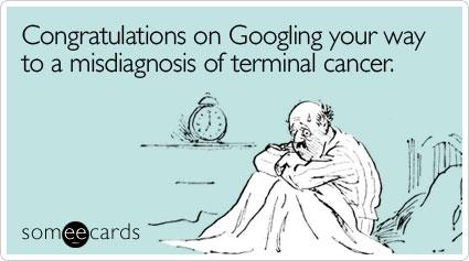 congratulations-googling-way-get-well-ecard-someecards