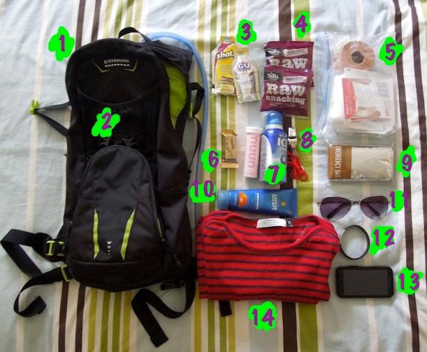 trailrunningpack